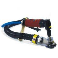 Kit de captation pour outils pneumatique P2