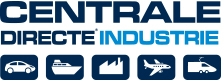 Centrale directe industrie