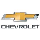 Peinture carrosserie Chevrolet