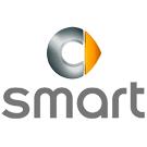 Code peinture Smart