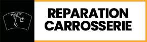 Centrale du carrossier - réparation carrosserie