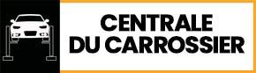 Centrale du carrossier